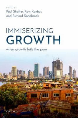 Immiserizing Growth