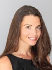 Erin Brooke Duffy